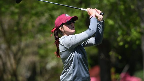 NCAA Women's Regionals: Washout in Baton Rouge, Florida State impresses, more