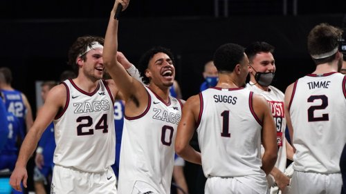 Picking the 7 teams most likely to win the national championship