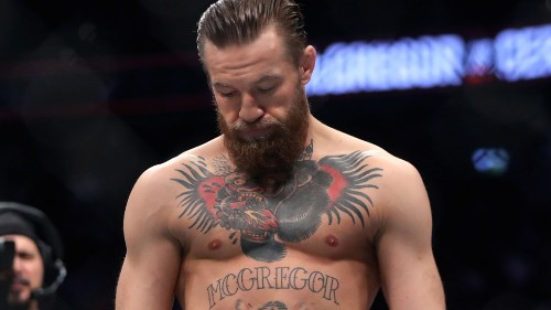 UFC 257 pay-per-view buyers express frustration as widespread ESPN+ issues surface