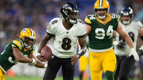 Predicting 5 toughest opponents for Packers in 2021