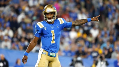 Pac-12 Preview: Predicting the outcome of each conference football game in Week 4