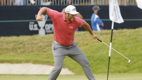 Jon Rahm wins U.S. Open at Torrey Pines for first major title