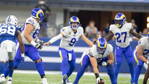 Week 3 best bets: NFL picks and predictions for Sunday's games