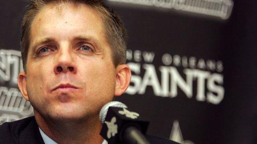 The Saints' worst draft pick from each offseason of the Sean Payton era