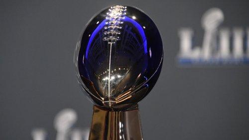 ESPN insider picks Buffalo Bills to win Super Bowl