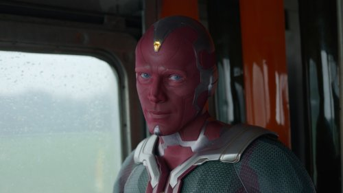 WandaVision had a stunning after-credits scene, and Marvel fans feared the worst