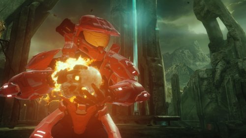 'Halo: The Master Chief Collection' is completely free for everyone until October 18
