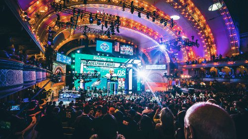 Jimmy Johnson and Rich Hill NFL draft trade value charts