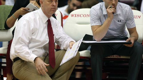 Wisconsin Volleyball continues their NCAA Tournament run: How to watch, listen