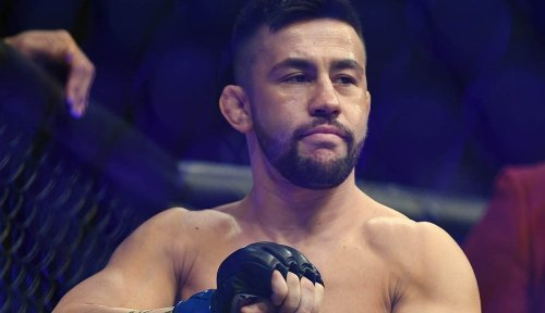 After UFC Fight Night 186, Pedro Munhoz lauds calf kicks – MMA's hottest weapon