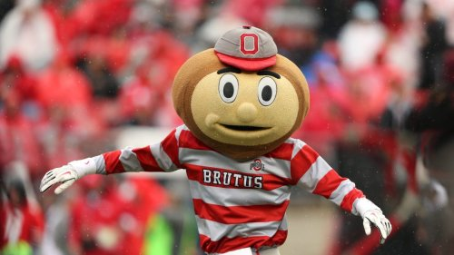 Ranking all 68 of the 2021 NCAA tournament teams by mascot