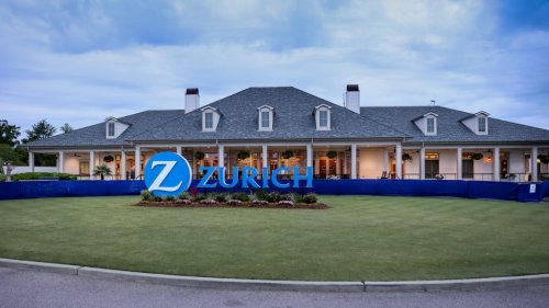 Zurich Classic: Notables who missed the cut in New Orleans