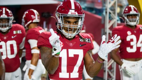 Lions mock draft watch: CBS makes questionable moves in 7-round mock