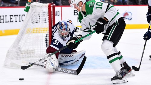 Dallas Stars vs. Colorado Avalanche Game, 2 Stanley Cup Playoffs Live Stream, Schedule, Start Time, TV Channel