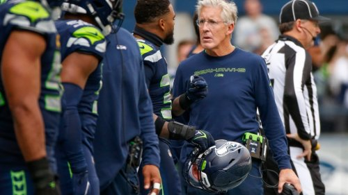 Seattle Seahawks: These 7 individuals deserve the most blame for the team's slow start