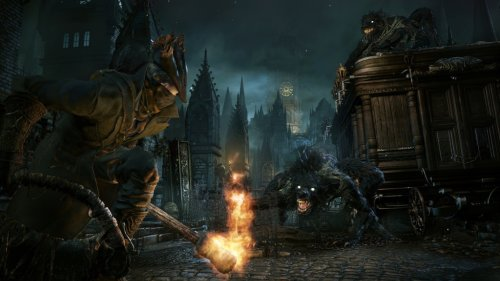 7 video game sequels we're desperate to see