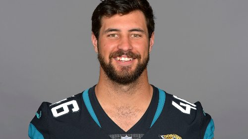 Rams claim LS Matthew Orzech off waivers from Titans