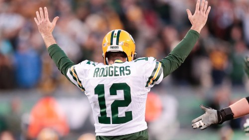 Week 6 NFL Betting Guide: Odds, lines and betting promotions