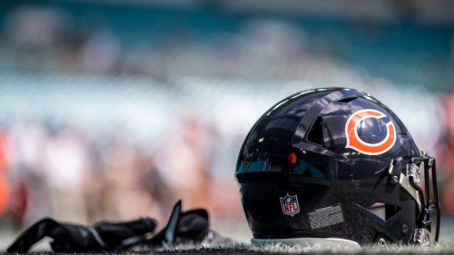 6 questions we have for the Bears after the 2021 NFL draft