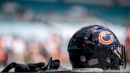 A look at the Chicago Bears' 2021 opponents