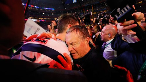 Patriots fans need to do two simple things when Tom Brady comes to town this season