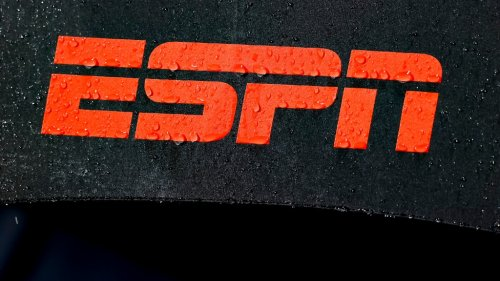 The NHL on ESPN and what it means for NHL.tv, explained