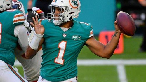 Does this photoshop take Miami's throwback uniforms to the next level?