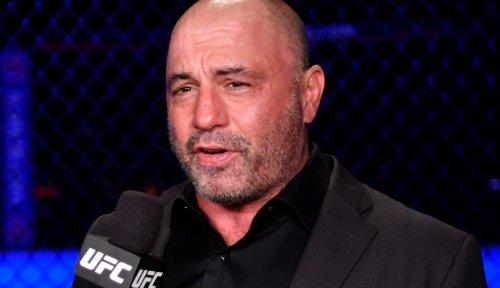 UFC 261 commentary team, broadcast plans set: Joe Rogan returns cageside