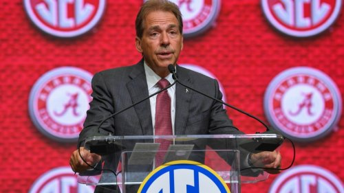 SEC West 2021 football recruiting class rankings