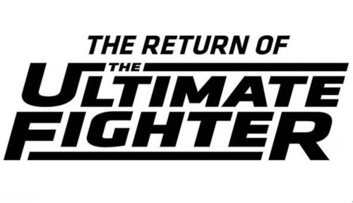 'The Ultimate Fighter 29' rosters announced, season premiere date revealed