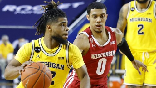 LSU at Michigan Odds, Picks and Prediction