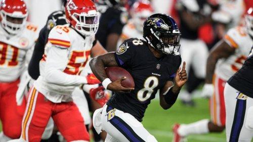 3 ways that Ravens QB Lamar Jackson can avoid fourth-straight loss against Chiefs