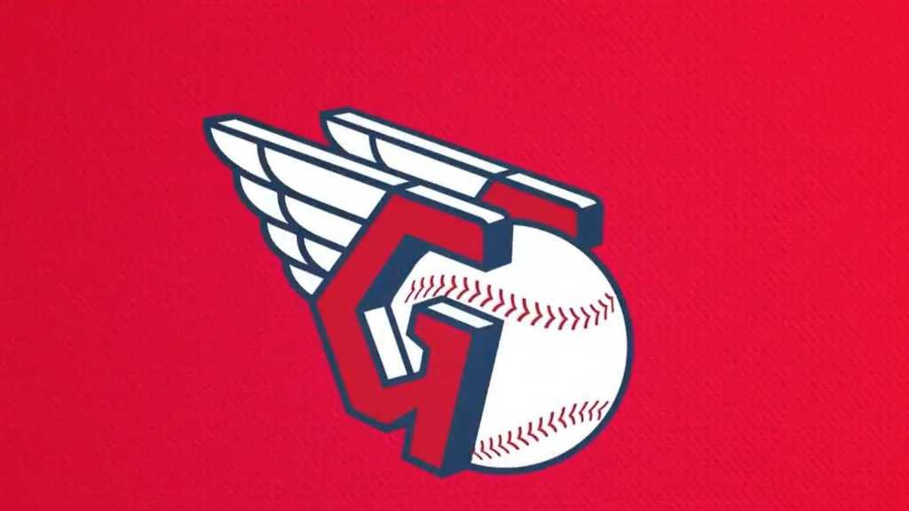 10 things everyone thinks the Cleveland Guardians logo looks like