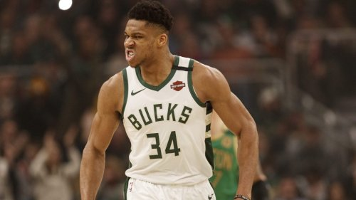 Milwaukee Bucks vs. Orlando Magic Live Stream, NBA Eastern Conference 1st Round, Game 5, TV Channel, Start Time