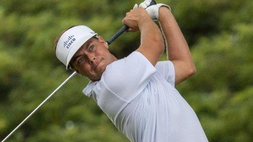 2021 Palmetto Championship odds, predictions and PGA Tour picks