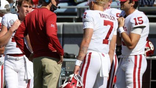 Oklahoma target, five-star quarterback sets commitment date