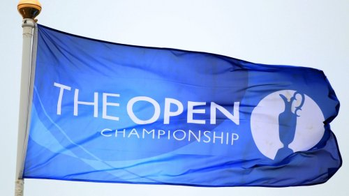 Players angry, consider skipping Open Championship after R&A hands down strict COVID regulations