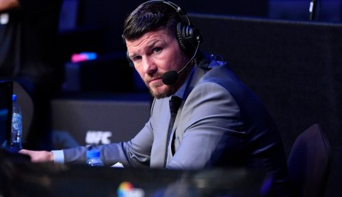UFC on ESPN 22 commentary team, broadcast plans set: Michael Bisping returns cageside