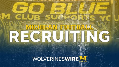 Michigan football secures commitment from in-state 4-star