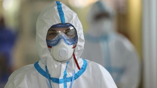 The end is not yet soon: WHO announced a negative forecast for the pandemic