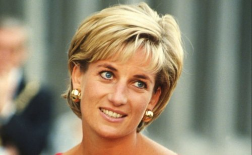 British publicists will reveal the secret of the death of Princess Diana based on the memoirs of her son