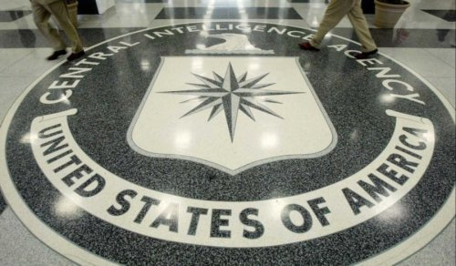 The head of the CIA said that Russia could have poisoned American diplomats