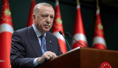 Let Turkey into the EU: Erdogan gave Europe an ultimatum