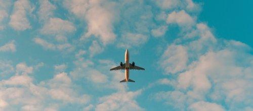 Futur de l'aviation : « Ne conserver que les vols professionnels revient à faire voler ceux qui ont le plus de revenus »