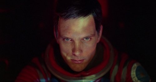 VIDEO : Alexa s'invite dans 2001, l'Odyssée de l'espace