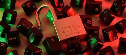 Mots de passe, sauvegardes, signalements… 5 conseils pour faire face aux cyberattaques