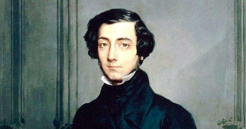 Anniversaire de la mort de Tocqueville : notre sélection de ses meilleures prophéties
