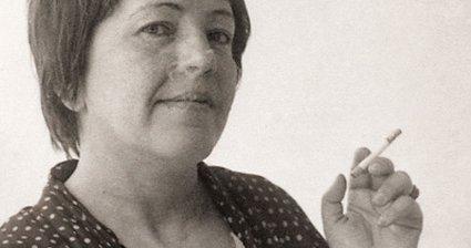 Françoise d'Eaubonne, pionnière méconnue de l'écoféminisme