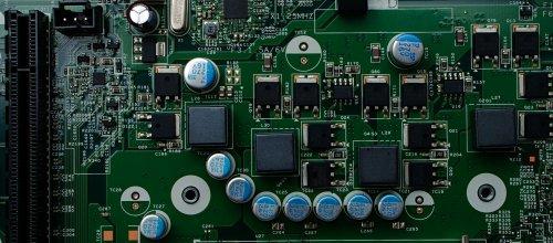 Comment parvenir à un numérique vert ?