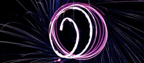 5 domaines qui vont être révolutionnés par l'ordinateur quantique
